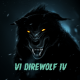{PRGC}TheDireWolf27