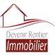 Devenir Rentier Immobilier