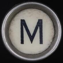 markvmowls
