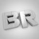 Bimmr's avatar