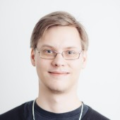 Mikko Patokallio