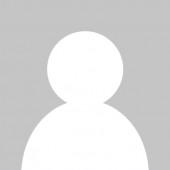 Nick Cato