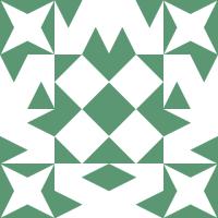 gravatar for mikysyc2016