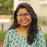 Shivani Priya