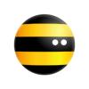 Subba avatar