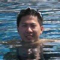 gravatar for Andrew Yee