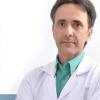 Dr. Luciano Cattábriga