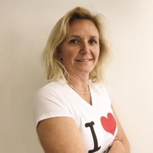 Carole Ortolani