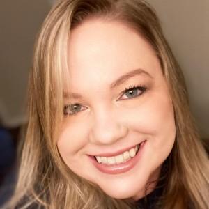 Jessica Dzubak, MSN, RN