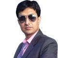 Avatar of Ajay Jha