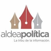 Aldea Politica