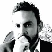 Eduardo Alighieri