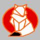 foxdawn 31