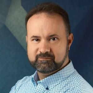 José Manuel Ortega Romero