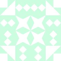 gravatar for ankitabanerjee2106