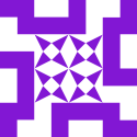 Immagine avatar per Tony