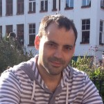Marketing and Web - Blog - Autor: David Arenzana