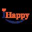 Thucle Blog