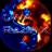 Raziel_X007223's avatar