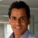 José A. Concha Leiva