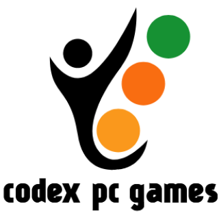 Codex pc Games
