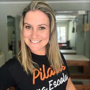Paula Leão