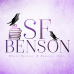 Avatar for Shantella Benson