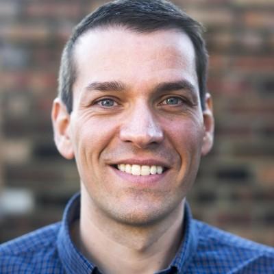 Avatar of David Joos, a Symfony contributor
