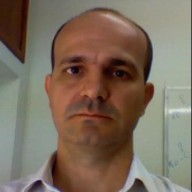 Francisco Moredo