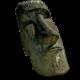 Wedhro's avatar