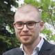 Patrick van der Leer's avatar