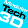 ModularTech3D