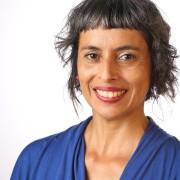 Pamela Raquel Branas