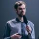 Adrien Poupa's avatar