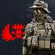 GhostShadow_Cyl's avatar