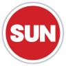 Sun Media
