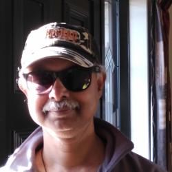 Arindam Basu