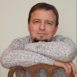 Andres Kütt