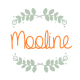Mooline