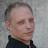 Wim Rijnders