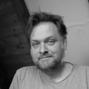 Markus Heurung