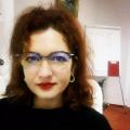 psih. Claudia Mioara Popa