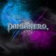 Damianero.