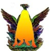 phoenix_market