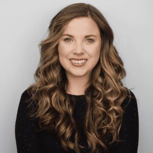 Kelsey Tedeschi