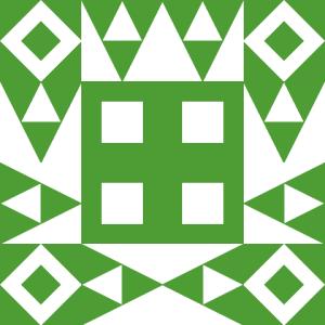 lunden98 - avatar