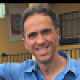 José Ángel.
