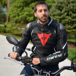 Startup Installing Free Solar Powered E Bike Charging Stations Electrek