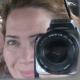Melanie @TravelToast.com