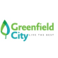 gravatar for Green fieldcity